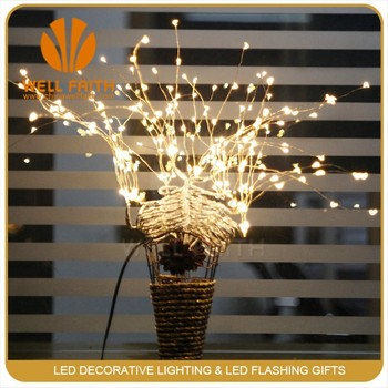 2016 Best selling items Holiday Decoration Fairy Light String,Mini Light String for Crafts
