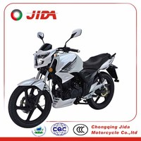 chinese chopper motocicleta JD250S-3