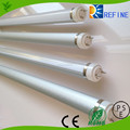 All in one Tube Hot Sell led t8 tube CE ROHS PSE t8 led tube 18w 8W 10W 15W 22W