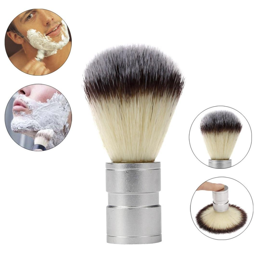 Old fashioned hair brush 13