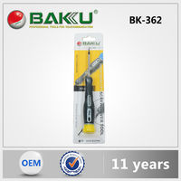 Baku Cheap Price Screwdriver For Macbook Air For Cellphone