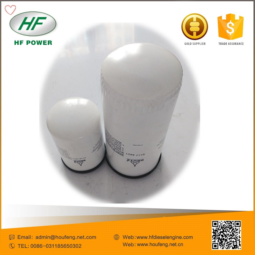 Deutz Parts Bf4l914 Diesel Engine Fuel Filter 01181917 Buy Filters Filterdiesel Filterdeutz Product On Alibabacom