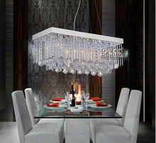 Factory light/fittings,egyptian crystal chandelier
