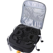Holy Stone Drone Carrying Case Quadcopter Backpack Waterproof Traveling Bag Cases For Drone F181C F181W HS110 HS200 HS110D HS200