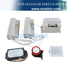 Elevator Parts|elevator phone manufacturers|service tool|elevator test tool