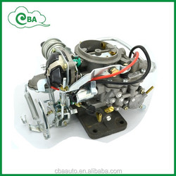 21100-16540 APPLIED FOR TOYOTA 4AF 1.6L 87-91 1 BARREL HIGH QUALITY CARBURETOR ASSY