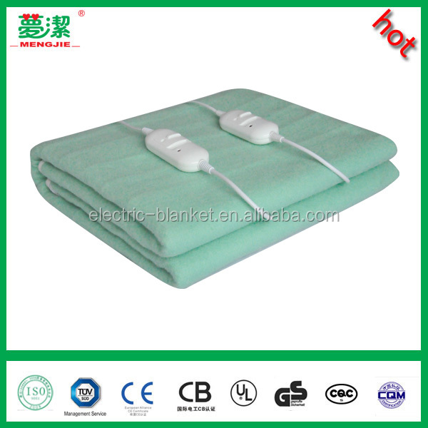 Twin Electric Blanket electric blanket For Peoples