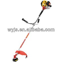 Hand Grass Cutter Automatic Nylon Rope Grass Cutter Machine