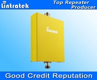 Newest 2600MHz signal repeater,4g mobile signal amplifier