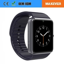 Best Price Factory Customized Manufactoring Smart Watch GT08