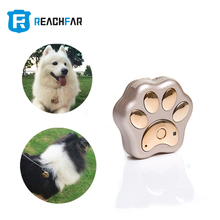 Cheap Mini Waterproof GPS Tracker For Cat http://www.google.com/