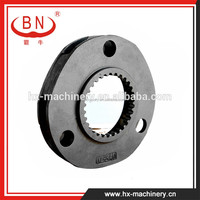 Hot Sale Top Quality Best Price Apply to SUMITOMO SH200A1 Ihi Excavator Parts Part Of Travel Reduction Gearbox