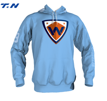oem wholesale different kinds of hoodies
