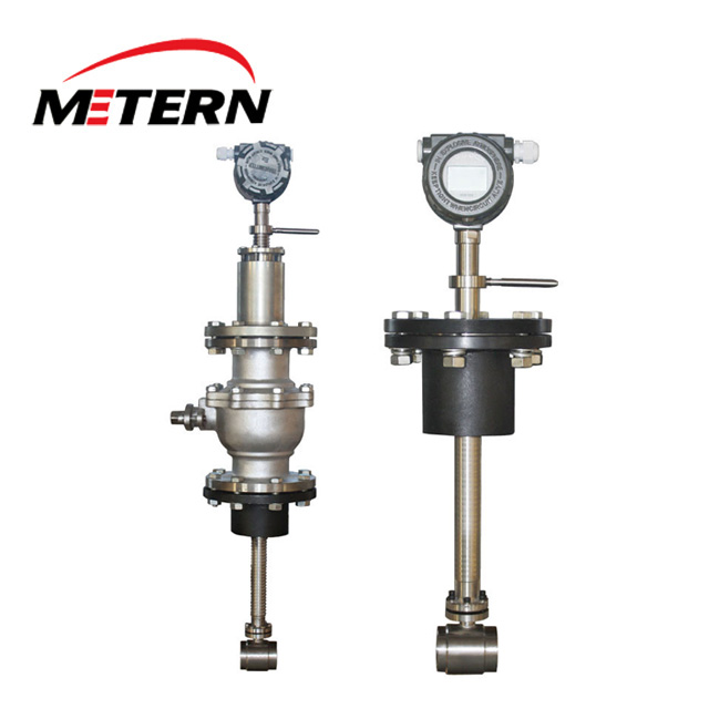 c expt 4 venturi meter The venturi flow meter obtains a pressure differential by constricting the flow area and therefore increasing the velocity at the constriction, which creates a lower pressure according to bernoulli's theorem.