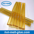 Polyamide Hot Melt Adhesive for Automobiles,Shoes industries,Electronics / Electrical Industry,Low-pressure injection forming