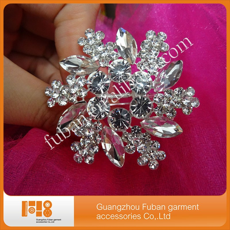High Quality Bulk Wholesale Napkin Ring For wedding&Home&Restaurant Table Decoration