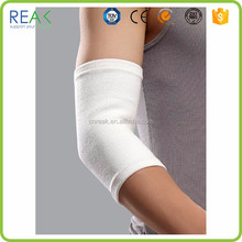 Breathable elastic arm sling with cushion Fashionable Custom