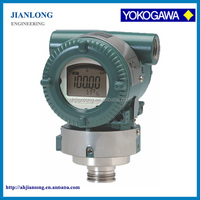 Absolute performance Yokogawa EJX530A gauge pressure transmitter