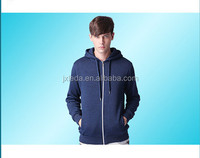 mens spring breathable knitting soft comfortable sport jackets 2016