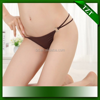 7187 Fashion 2014 Wholesale Sexy Sex Girls Photos Thong G String