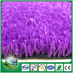 cheap artificial grass turf carpet sports flooring for football and soccer field