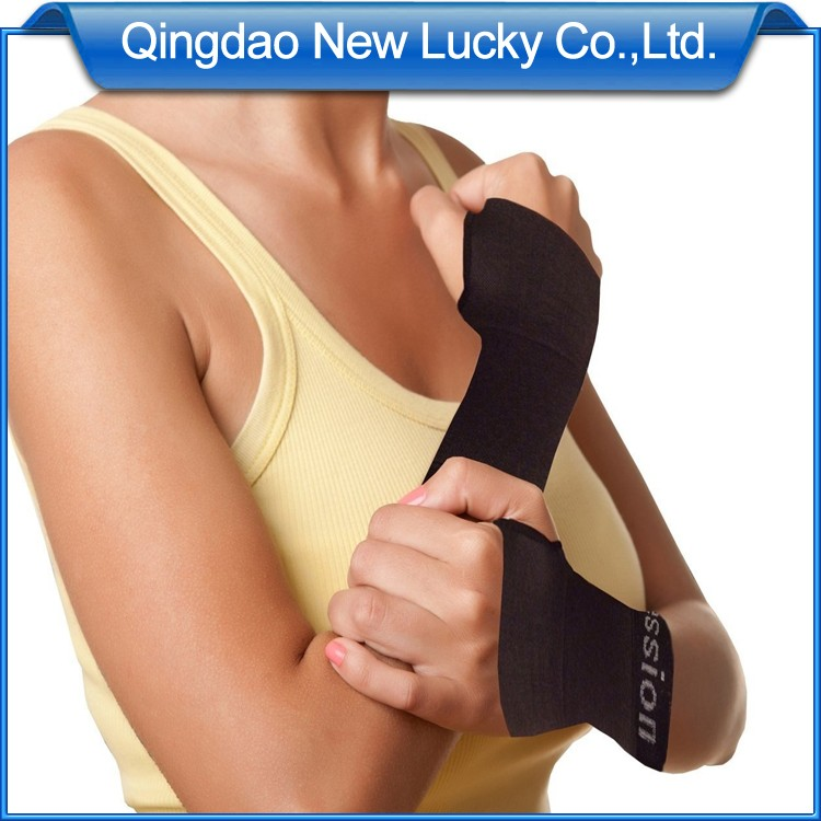 compression cut resistant arm sleeve,custom arm sleeves,arm and hand sleeves