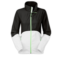 Water resistance men thick windbreaker jacket with mesh lining