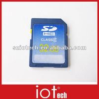 Promotion OEM SD Card 32GB