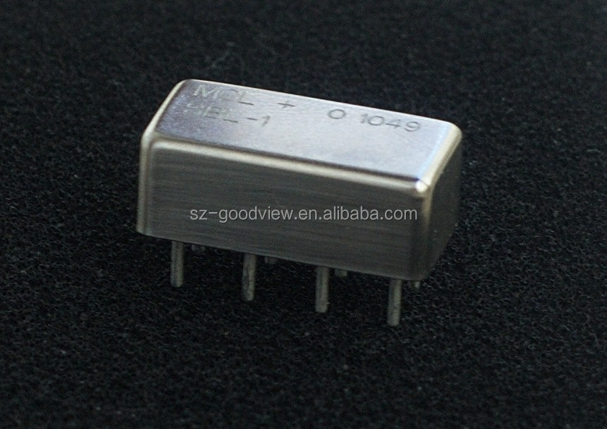 (electronic components new original in stock)ZAPD-20-S+