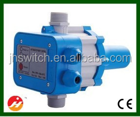 manufacture automatic pump pressure switch controller for electric water pump