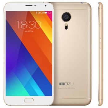 Best cheap cell phones MEIZU MX5 5.5 inch Capacitive Screen Flyme 4.5 cellphones meizu Smart Phone