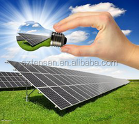 pv silicone for Solar energy and the component