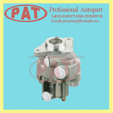 brand new auto Power Steering Pump LUK 542004810 LUK 542 0048 10 001 460 3180 001 460 5280 For benz actros
