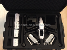 China factory price DJI inspire 1 case professional protective case for dji inspire one