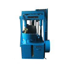 30 years factory Canmax charcoal making machine honeycomb coal briquette machine
