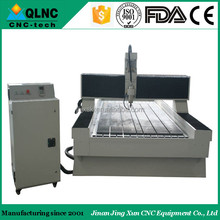 used stone cutting machine hot sale marble cutting stone engraving machine