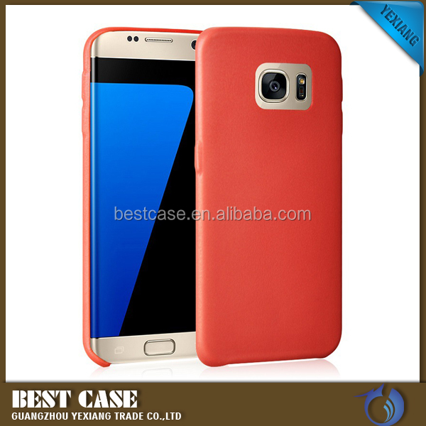 High Quality Mobile Phone Case Cover PU Leather Case For Samsung Galaxy S3 Case