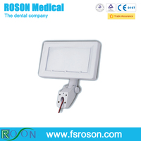 Foshan China manufacturer used dental chair spare parts dental chair equipment X-ray viewer RV014