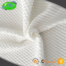 High Quality Wholesale cool touch quilted mattress fabric