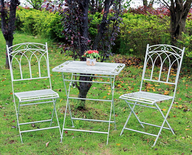 New Antique Garden Treasures Outdoor Furniture For Wholesale Buy Garden Tre