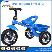 cool design safety kids tricycle with pp plastic material,kids fun trike tricycle for 6 years old kids,clearance best sell trike