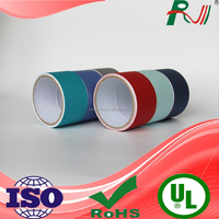 2015 Alibaba hotsale China manufacturer good material cotton fabric tape