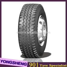 12.00R20 Container Load New Tires