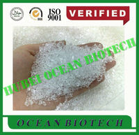 Hot and Top Sale Barium sulfate