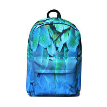 Quanzhou Supply new design laptop bag,printing sapphire laptop bag,17.5 inch laptop bag