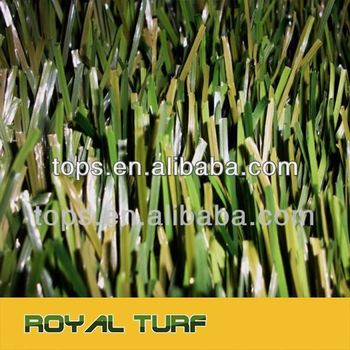 new generation grass artificial