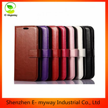 good price PU mobile phone case wholesale cheap phone cases bulk phone cases