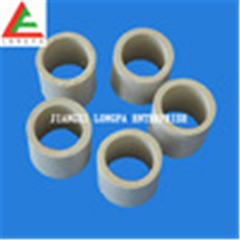 Wholesale Factory supply Raschig ring
