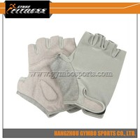 Cheap useful GB16105 oem custom wholesale boxing gloves