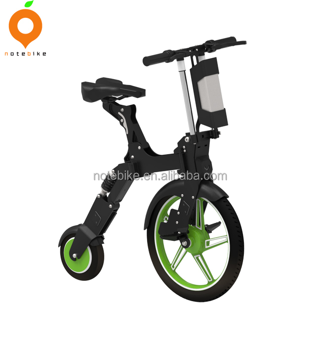 New e scooter Factory Price Wholesale Notebike Snow scooter electric scooters